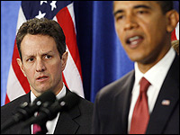 geithner_200npr.business.jpg