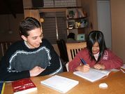 jared and Aya studying2005_0228Image0025.JPG