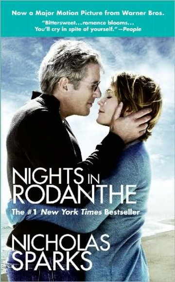 m163252536nights in rodanthe.novel.jpg